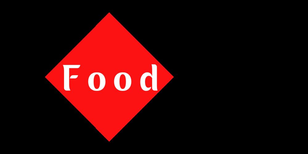 Effi Gastro